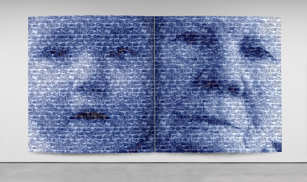 Public Art-Diemen-BlokLugthart