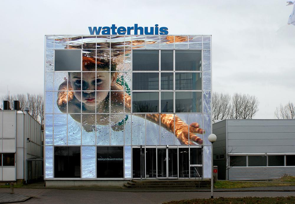 Public-Art-Nieuwegein-BlokLugthart