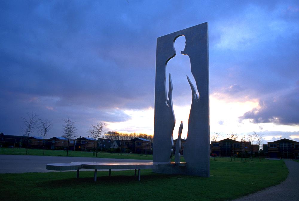 Public-Art-Zwolle-BlokLugthart
