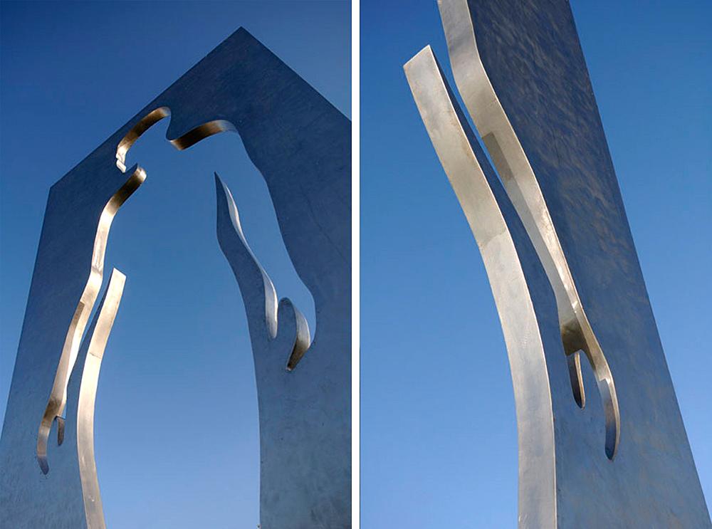 Public-Art-Zwolle-BlokLugthart 4