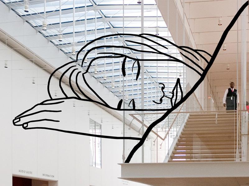 Public-Art-Dreamtime-BlokLugthart