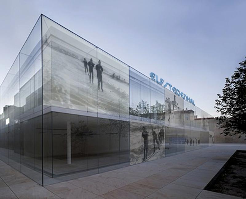 Public Art-Leeuwarden-BlokLugthart