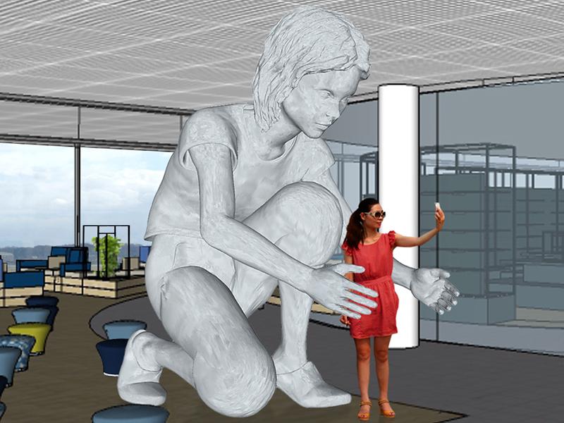 Public-Art-Schiphol-BlokLugthart