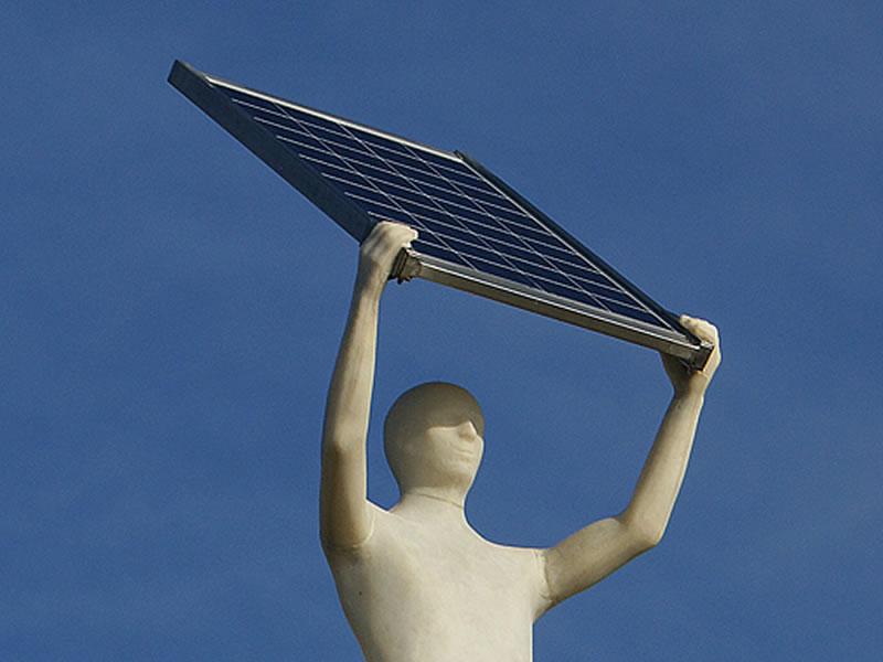 Public Art sculpture-Harderwijk Netherlands-BlokLugthart