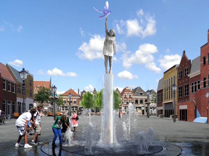 Public-art-Duiven-BlokLugthart